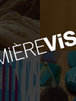 Premiere Vision Febbraio 2015