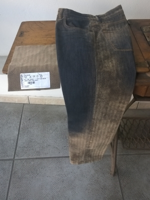 art.28319.342 pantalone.jpg (497)