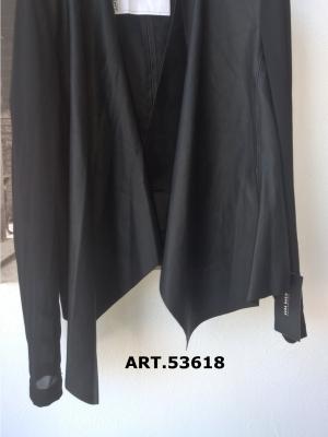 capo art.53618.jpg (589)