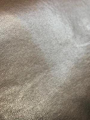 Leathertex - 53865 (Second Life)