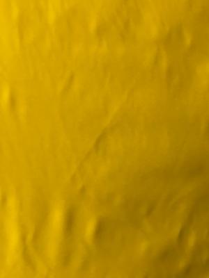 Leathertex - 53711