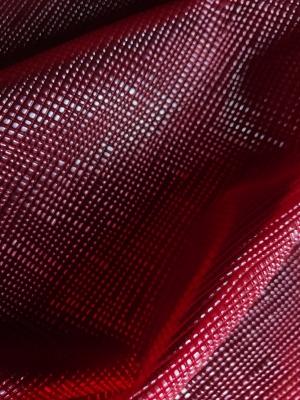 Leathertex - 40127/137