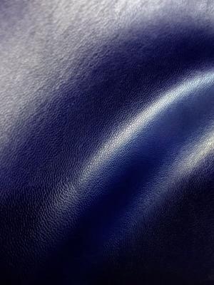 Leathertex - 53656