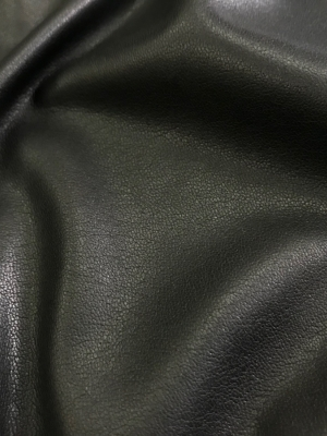 Leathertex - 19851 (Breathable)