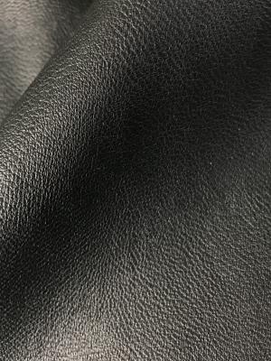 Leathertex - 53618