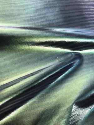 Leathertex - 53890