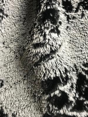 Leathertex - 28446-78